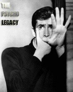 psycholegacy1