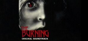 theburningfilmsoundtrack