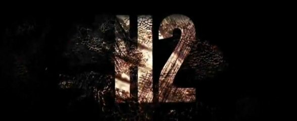 feature_h2trailer