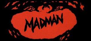 madman-4