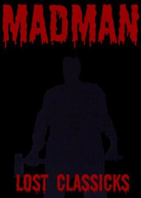 madman21