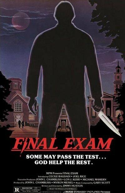 final_exam