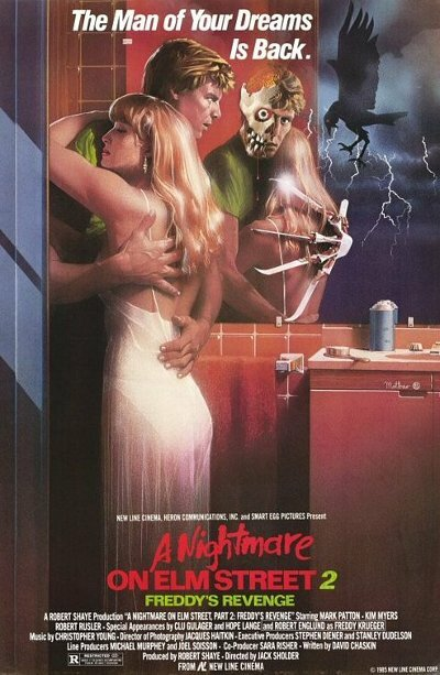 nightmare_on_elm_street_2