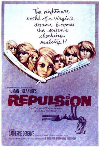 repulsion11