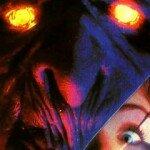 Viva VHS: Body Count (1987)