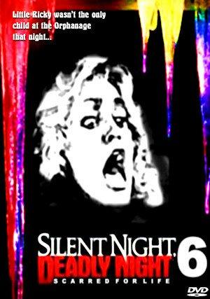 rs_silentnight6