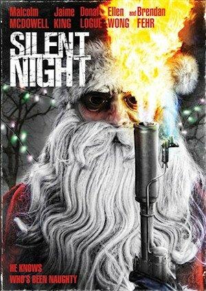 rs_silentnightremake