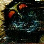 doll_killer_05