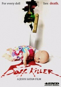 doll_killer_poster