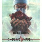 Valentine's Day Review: Cardiac Arrest (1980)