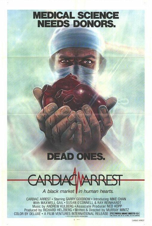 cardiac_arrest