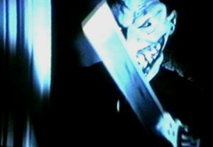 evilnight8